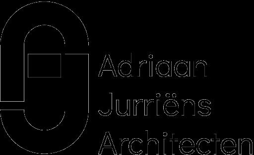 Adriaan Jurriëns Architecten
