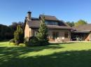 Renovatie en uitbouw woonhuis te Oudenhoorn