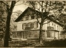 Haalbaarheidsstudie herbestemming Dreyeroord